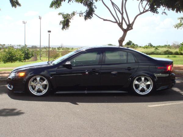 Dsc on 1991 Acura Integra