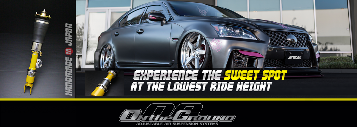 OTG page top banner