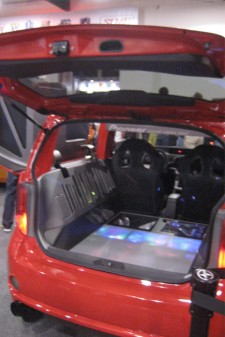 5axis-rear