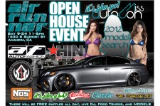 airrunneropenhouseflyer-700x466