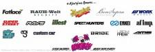 sponsors_HF_Kansai21