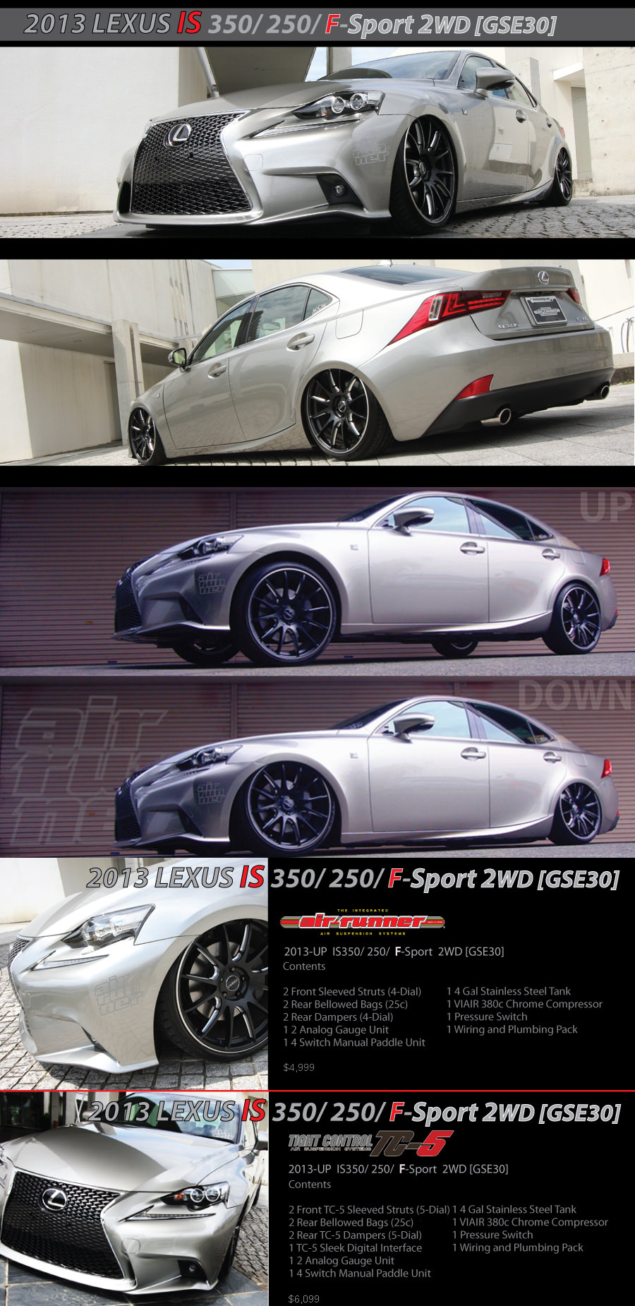 2013-up-Lexus-IS-350-250-F-Sport-AR-TC5-copy1_mini