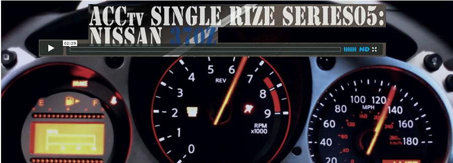 370Z-acc-tv