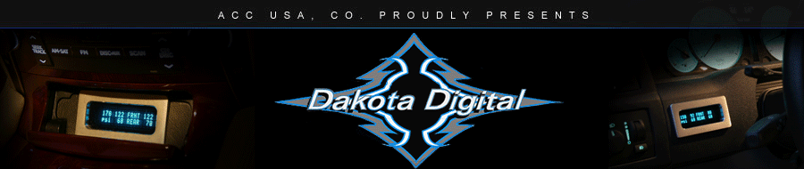 Dakota-Digital-Banner-sub1-2