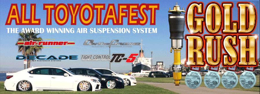 all-toyotafest-gold-rush