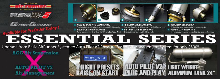 Essential-Auto-pilot-V2-Top-Banner