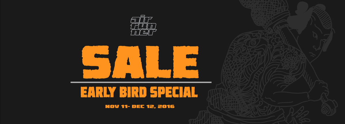 website-main-banner-early-bird-sale