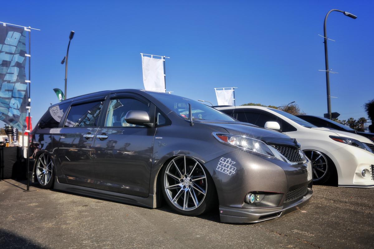 Toyota Dealer Long Beach Upcomingcarshq Com