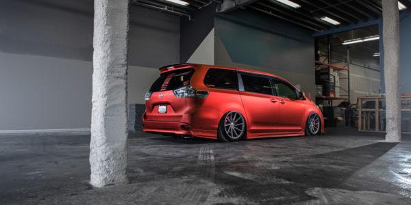 01 IMG_BAck VK Van-2