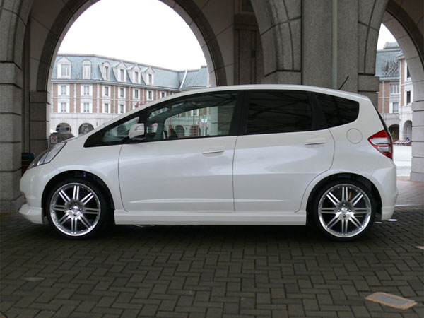 Honda Jazz moreover I additionally Honda Jazz Vti S Long Term Report One likewise Salam Mercy Plk as well Honda Fit Headlight Lenses Cover Plastic Glasses. on honda jazz 2006