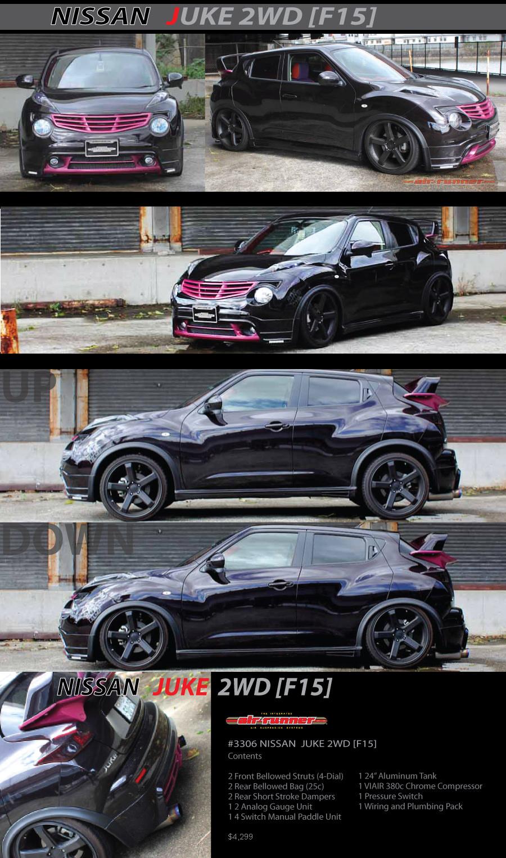 Nissan-juke-f15-Application_mini