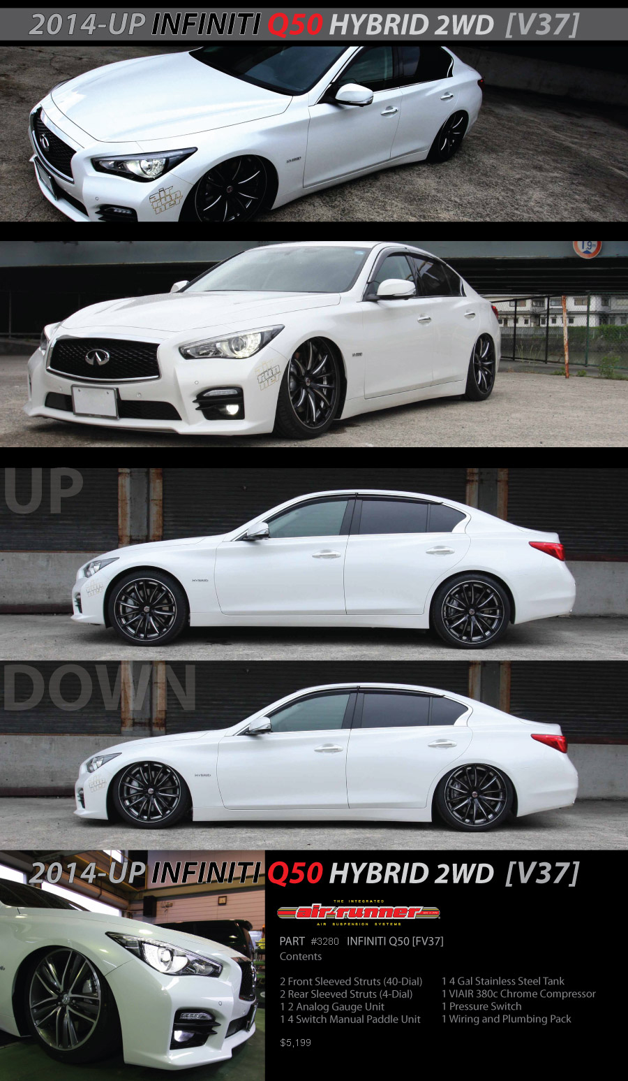 Q50-application