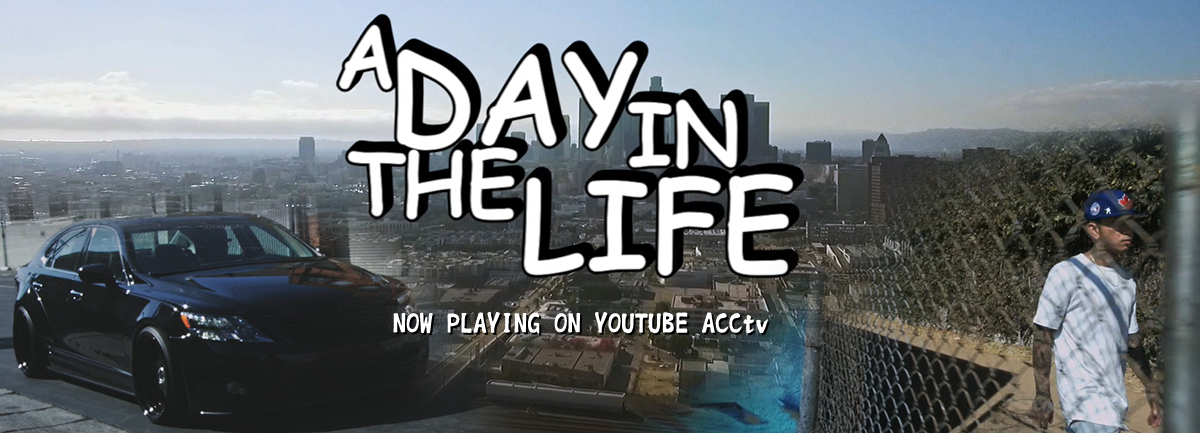 A-Day-in-the-Lift-banner-main