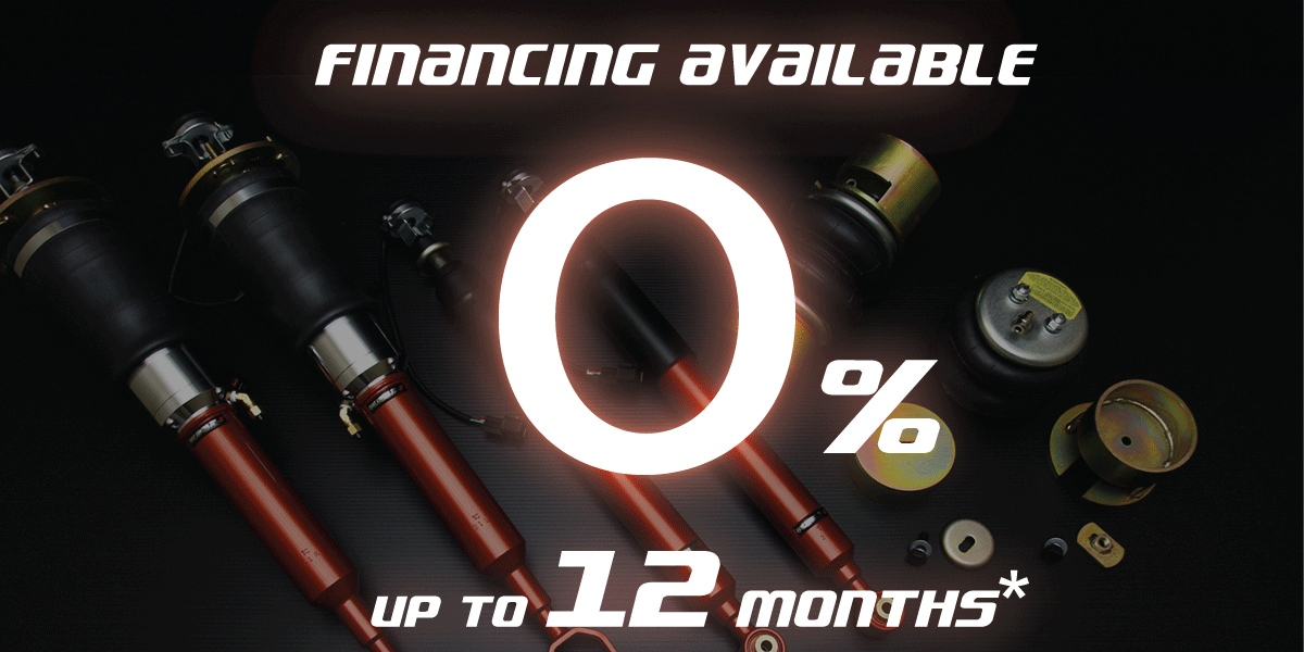 Finance-offer-TOP-BANNER